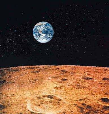 planeta-ou10