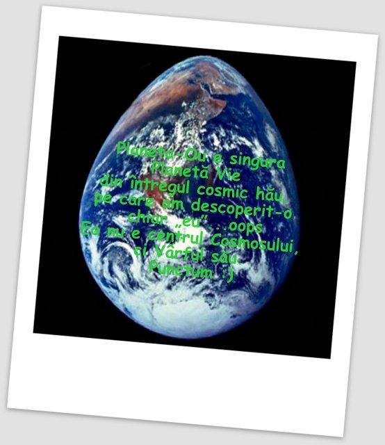Planeta-Ou-004