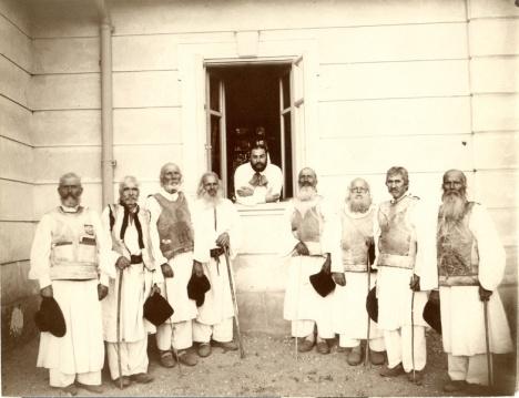 stramosi izbiceni (1907)