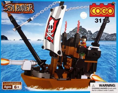 pirat-expirat